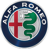 car leasing Alfa Romeo logo
