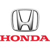 Honda car leasing