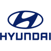 car leasing Hyundai logo