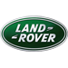 Land Rover car leasing Discovery SUV
