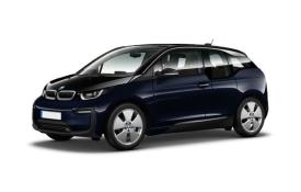 BMW i3 Hatchback car leasing